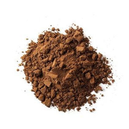 All-Spice Powder - Namo Health