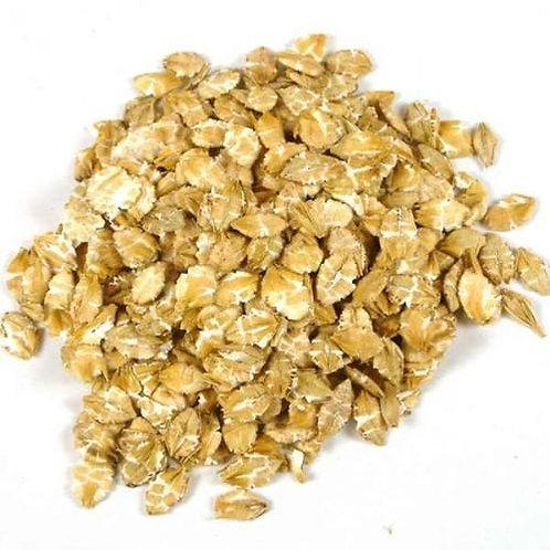 Barley Flakes - Namo Health