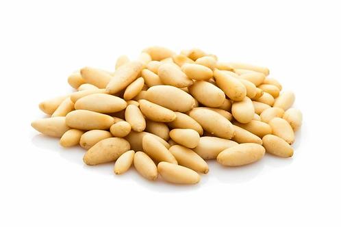 Pine Nuts 50g - Namo Health