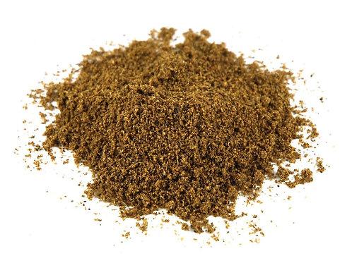 Garam Masala Powder - Namo Health