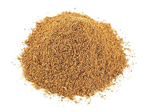 Biryani Masala Powder - Namo Health