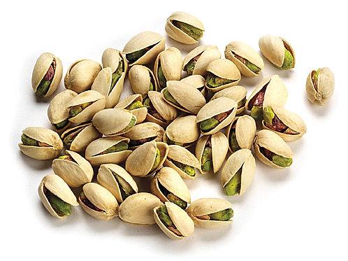 Pistachio Nuts - Namo Health