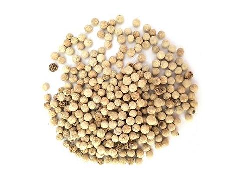White Peppercorns - Namo Health