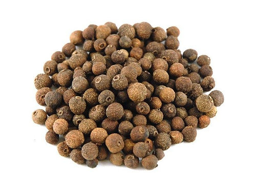 All-Spice Berries 50g - Namo Health