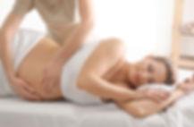 paragental-massage.jpg