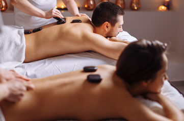 couple-massage.jpg