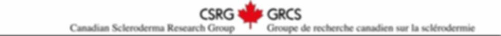 csrg logo.jpg