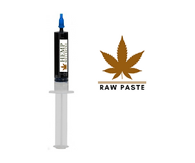 raw paste.png