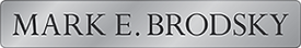 Mark E Brodsky Logo_Mainv2.png