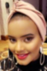 F Ibrahim_edited.png