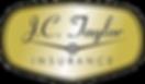 JCTaylor_logo-rast.png