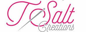 T-Salt-Creations (1)_edited.jpg