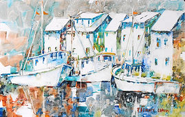 Menemsha Boats.jpg (2).jpg