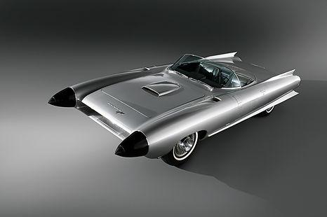 D-1964-CYCLONE-1964_Cadillac_Cyclone_2.jpg