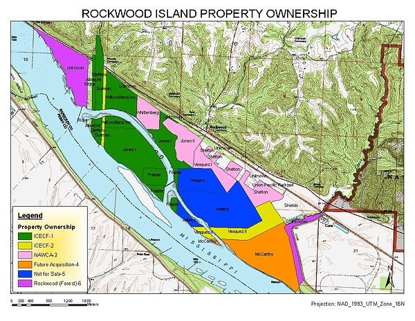 RockWood_Property ownership_081005.jpg