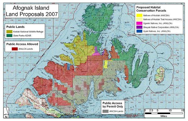 Afognak Island  Acqs Jan 23 2007.jpg