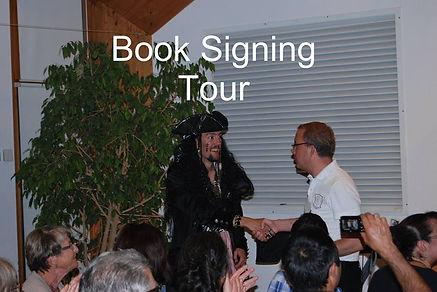 Book signing tour.jpg