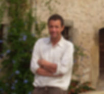 3. Le Coach - Existing Photo cropped.JPG