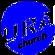 URA Church Logo.png