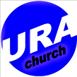 URA Church Logo.png