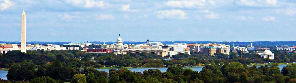 Potomac scape.jpg