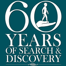 60 Years.jpg