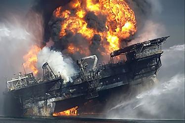 Exxon Valdez.png