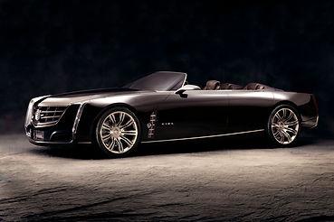 2011-Concept-Cadillac-Ciel-018.jpg
