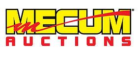 MECUM-AUCTIONS.jpg