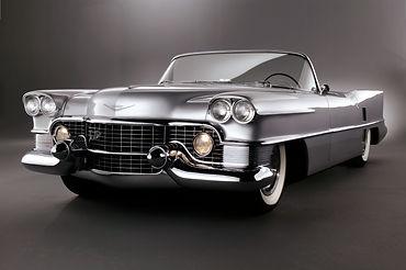 D-1959-LEMANS-1959_Cadillac_LeMans_NR_3.jpg