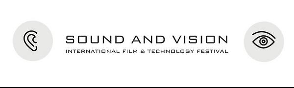 sound&vision.png