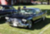 CadillacFallFest2018-134.JPG