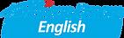 ADE_logo_extended_transpbg_v03_19cm-wide