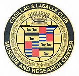 CLCMRC Logo.JPG