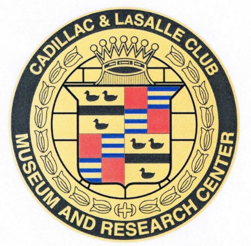 CLCMRC Logo_edited.jpg