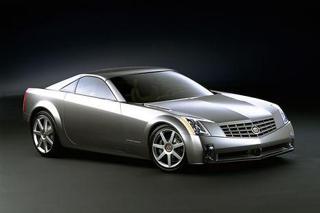 D-1999-Evoq_Cadillac.jpg