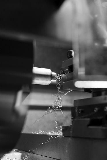 Mécanique De Précision Ile de France ( Paris ), GREM Usinage en Ile de France, prototypage, usinage de métal et usinage de plastique à Paris et Ile de France