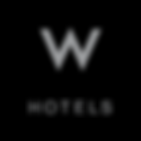 w-hotels-1-logo-png-transparent.png