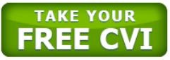Take your Free CVI