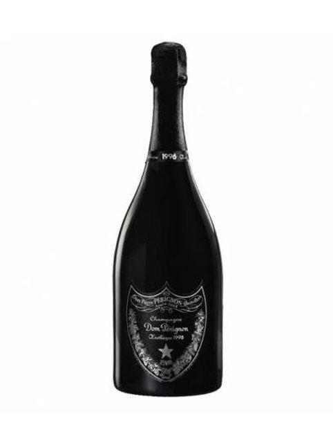 Champagne  Dom Perignon Oenoteque 1996