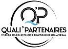 Logo-QualiPartenaires-pt.jpg
