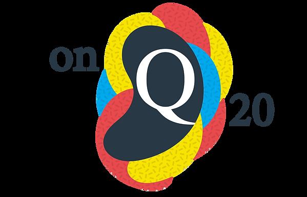 Logo_quadratisch_edited.png