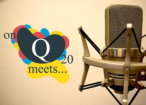 onQ.20 meets...Politiker.png