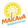 MAKAvA - Logo classic (web RGB).jpg