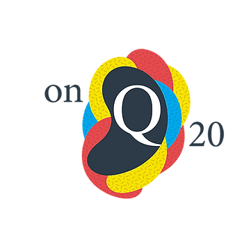 Logo_quadratisch 70 dpi.png