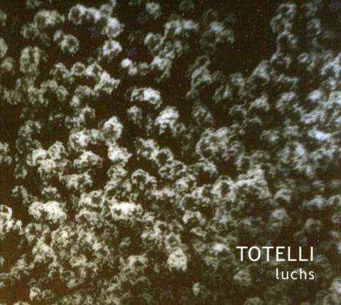 Luchs - Totelli