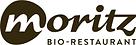 biomoritz.png