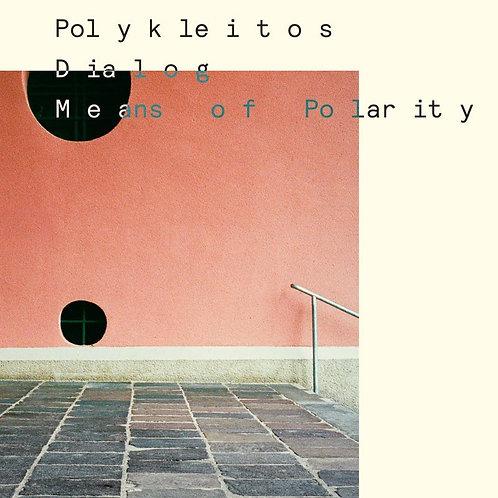 pol.D - Means of Polarity