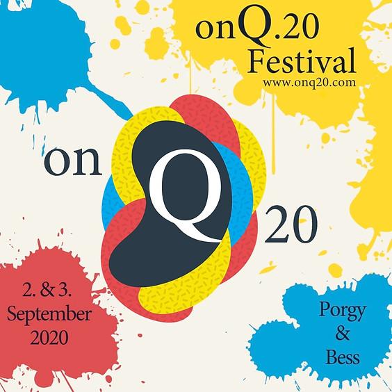 onQ.20 Festival