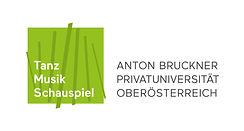 ABPU_Logo_2_4c.jpg